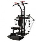 Multigym Bio Force Extreme Core, Finnlo by Hammer