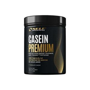 Casein Premium, 1kg, Self