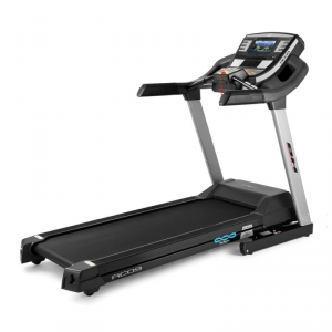 Löpband RC09 TFT, BH Fitness