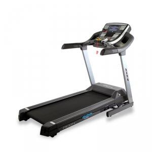 Löpband RC04 Dual, BH Fitness