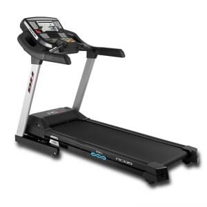 Löpband RC09 Dual, BH Fitness