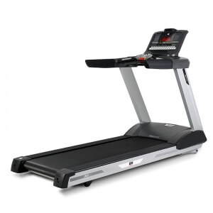Löpband LK5500, BH Fitness