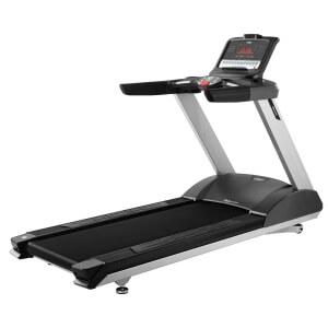 Löpband LK6000, BH Fitness