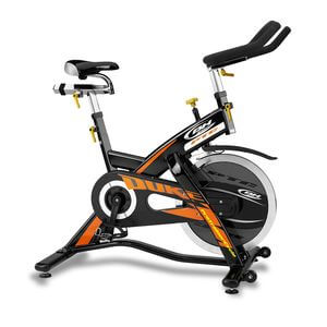 Spinningcykel Duke, BH Fitness
