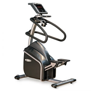 Trappmaskin SK2500, BH Fitness