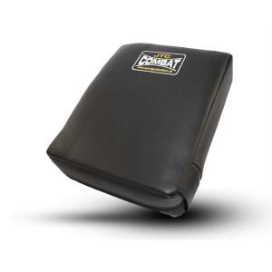 JTC COMBAT Handmitts Pro,  JTC Combat