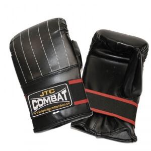 Säckhandske Sport, JTC Combat
