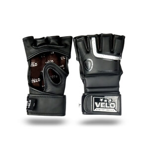 MMA Handske Black Line, Velo