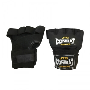 Gel Training Gloves, JTC Combat | SportGymButiken.se