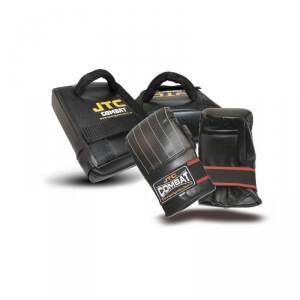 JTC COMBAT Focus Pad,  JTC Combat