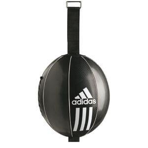 new styles 87071 4c89d Kolla in Adidas Boxboll, double end hos SportGymButiken.se