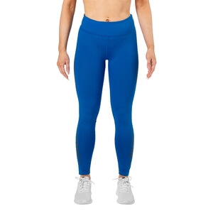 Kolla in Madison Tights, strong blue, Better Bodies hos SportGymButiken.se