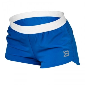 Madison Shorts, strong blue, Better Bodies i gruppen Kläder / Dam / Byxor / Shorts hos Sportgymbutiken.se (BB-110851-573r)