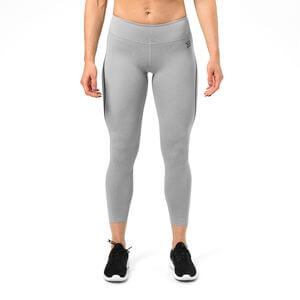 Kolla in Astoria Tights, grey melange, Better Bodies hos SportGymButiken.se
