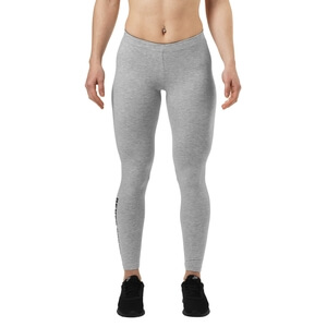 Kolla in Kensington Leggings, white melange, Better Bodies hos SportGymButiken.s