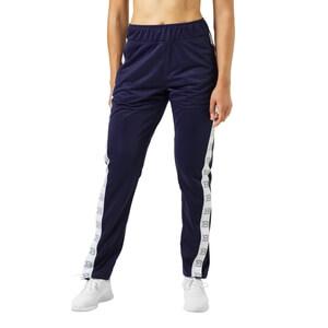 size 40 b8a09 fd29d Better Bodies Bowery Track Pants, dark navy, medium Träningsbyxor dam  -SportRise