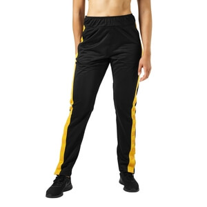 Kolla in Bowery Track Pants, black, Better Bodies hos SportGymButiken.se