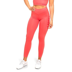Kolla in Vesey Tights, coral, Better Bodies hos SportGymButiken.se