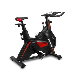 Spinningcykel Tokyo DEMO, BH Fitness