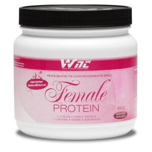 wnt female protein