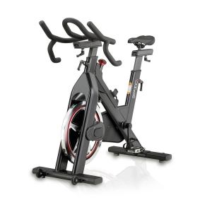 Spinningcykel Epic-1, DKN