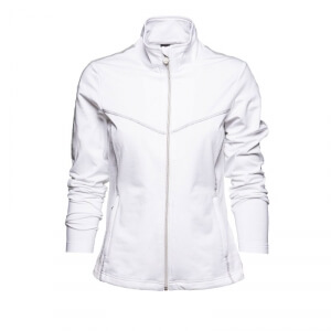 Paloma Cardigan, white, Daily Sports