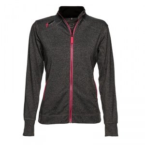 Karma L/S Cardigan, griffin, Daily Sports