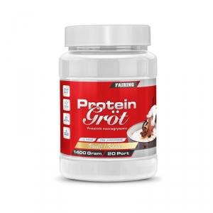 proteingröt i micro