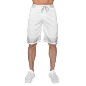 Gavelo Sniper Shorts, white, Gavelo