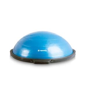 Balance Trainer Dome Big, inSPORTline