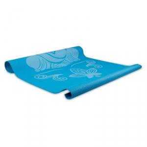 Yogamatta Spirit, blue, inSPORTline