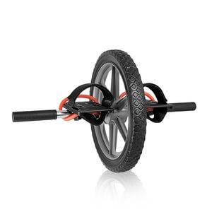 Ab Roller AR1000, inSPORTline