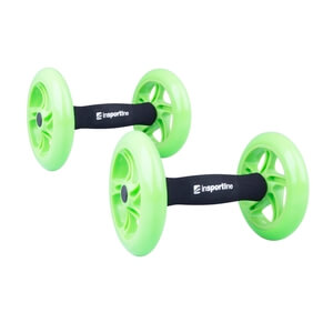 Core Wheel, Insportline