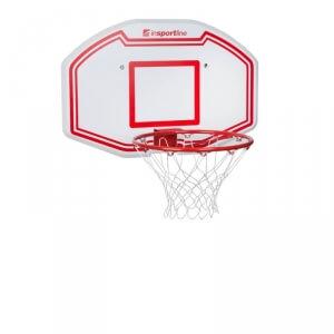 Basketkorg & Backboard Pro Montrose, inSPORTline