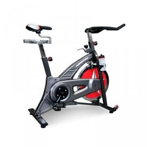 Spinningcykel Signa, inSPORTline