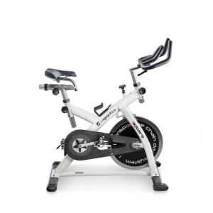 Spinningcykel Kapara, inSPORTline