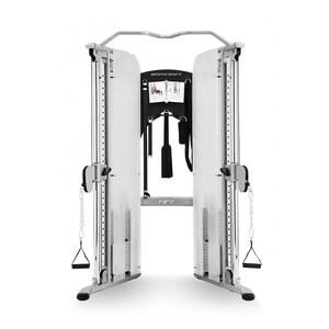 Functional Trainer PFT, BodyCraft
