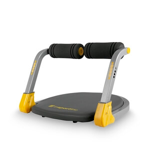 Ab Trainer Perfect DUO, inSPORTline