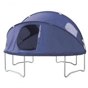 Tält för studsmatta 366 cm, inSPORTline