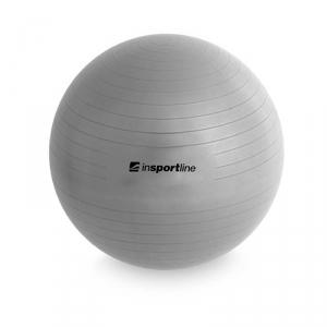 Gymboll 45 cm, inSPORTline