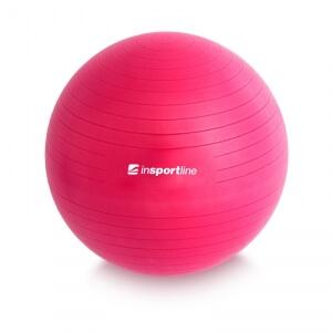 Gymboll 55 cm, inSPORTline
