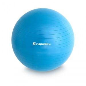 Gymboll 65 cm, inSPORTline
