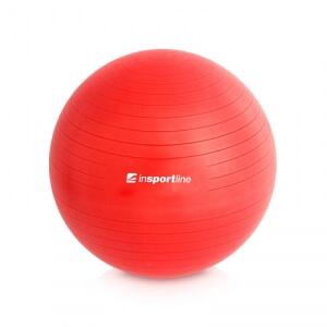 Gymboll 75 cm, inSPORTline