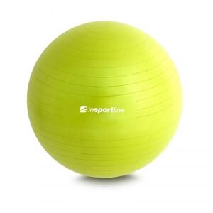 Gymboll 85 cm, inSPORTline