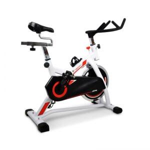 Spinningcykel Jota, inSPORTline