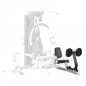 Benpress till Multi Gym Elite, Bodycraft