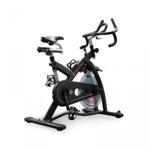Spinningcykel Daxos, inSPORTline