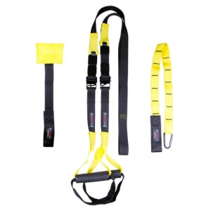 Sling Trainer Yellow, inSPORTline
