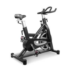 Spinningcykel Airin, inSPORTline
