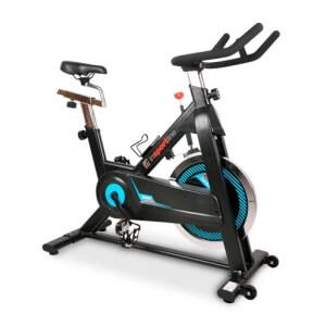 Spinningcykel Baraton, inSPORTline